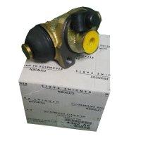 ZX(AR/ABS) ホイル シリンダー