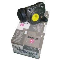 AX(AR/LH) ホイル シリンダー