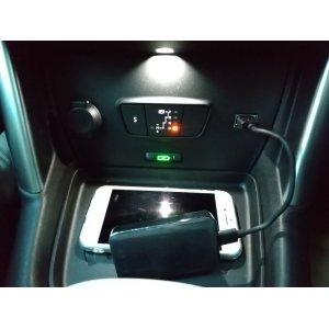 画像3: CarPlay Add-On Wireless Adapter