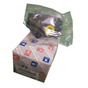 画像1: ZX(AR/LH) ホイル シリンダー