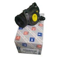 ZX(AR/RH) ホイル シリンダー