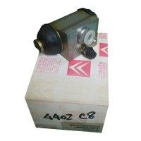 C2(AR) ホイル シリンダー