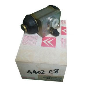 画像1: C2(AR) ホイル シリンダー