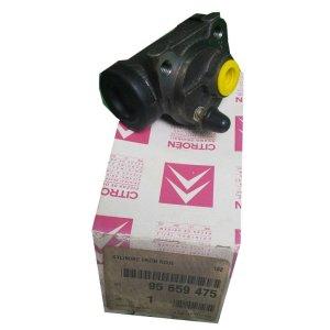 画像1: ZX(AR/RH) ホイル シリンダー